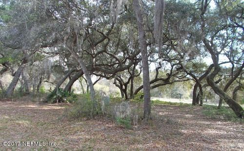 00 BRUSH HILL, MELROSE, FLORIDA 32666, ,Vacant land,For sale,BRUSH HILL,870288