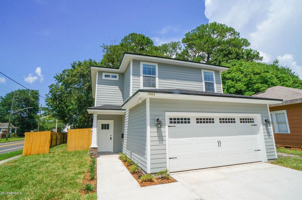 4654 Attleboro St In Murray Hill Heights Riverside Avondale Jacksonville Fl New Quick Move In