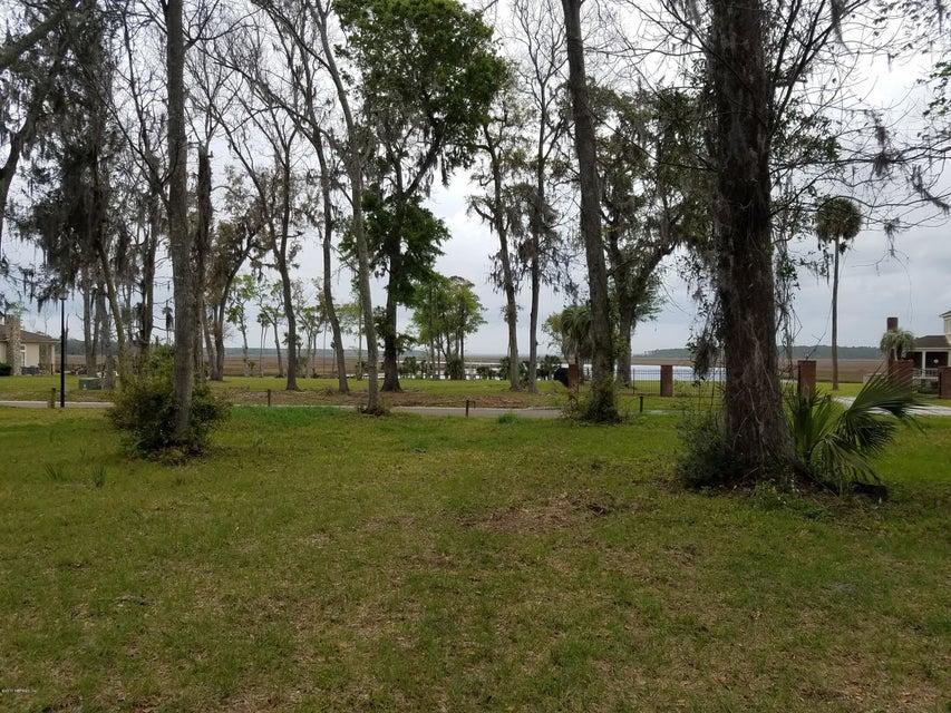 LOT 146 SUNSET LANDING, JACKSONVILLE, FLORIDA 32226, ,Vacant land,For sale,SUNSET LANDING,871450