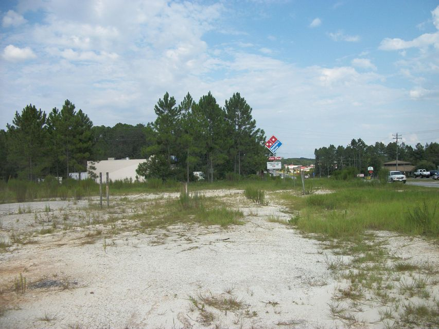 4170 COUNTY ROAD 218, MIDDLEBURG, FLORIDA 32068, ,Vacant land,For sale,COUNTY ROAD 218,871548