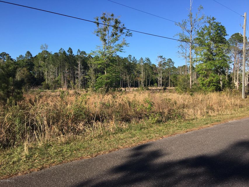 LAKE, JACKSONVILLE, FLORIDA 32226, ,Vacant land,For sale,LAKE,873722