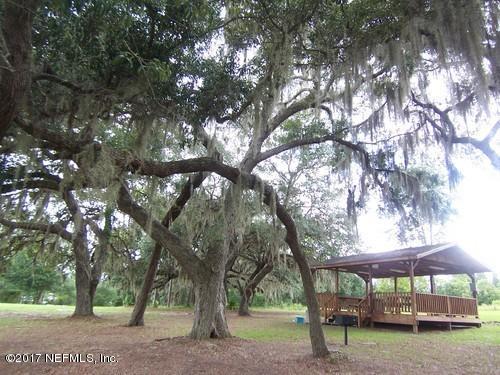 170 ASHLEY LAKE, MELROSE, FLORIDA 32666, ,Vacant land,For sale,ASHLEY LAKE,873454