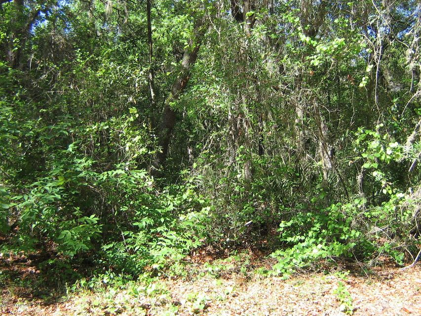 5019 HESKETT- KEYSTONE HEIGHTS- FLORIDA 32656, ,Vacant land,For sale,HESKETT,875435