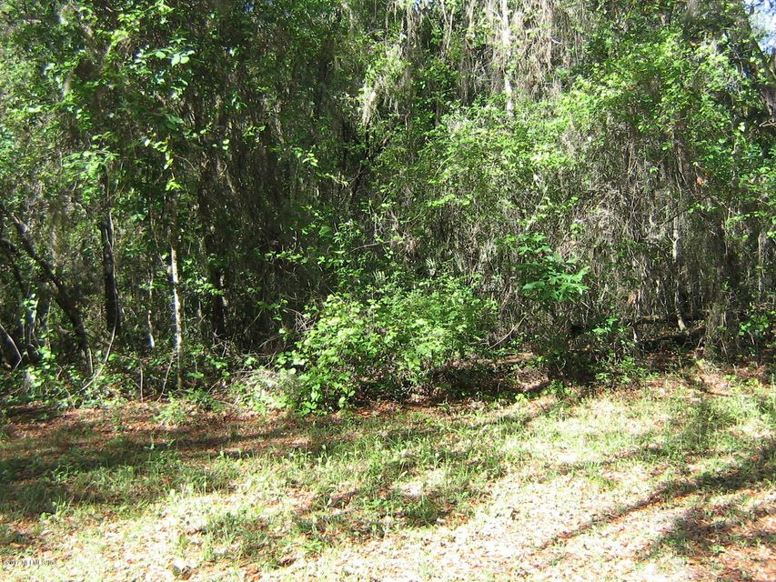 5023 HESKETT, KEYSTONE HEIGHTS, FLORIDA 32656, ,Vacant land,For sale,HESKETT,875431