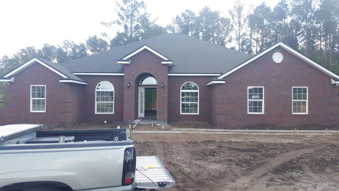 10959 lothmore in glen eagle westside jacksonville fl new for Westside homes