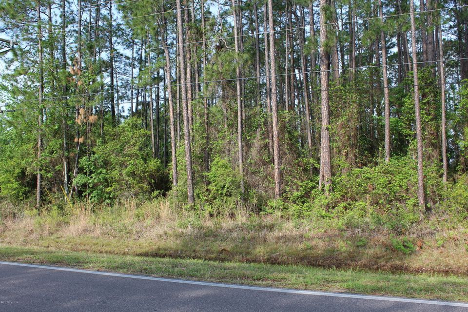 2174 HIBISCUS, MIDDLEBURG, FLORIDA 32068, ,Vacant land,For sale,HIBISCUS,875075