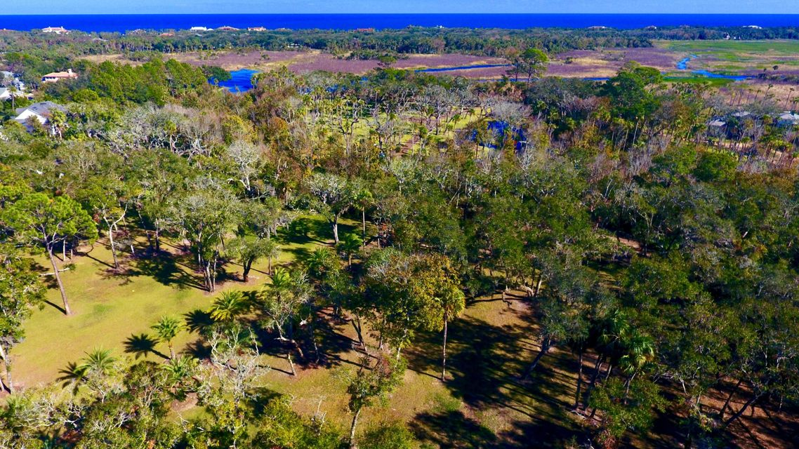 1126-1138 NECK, PONTE VEDRA BEACH, FLORIDA 32082, ,Vacant land,For sale,NECK,876224