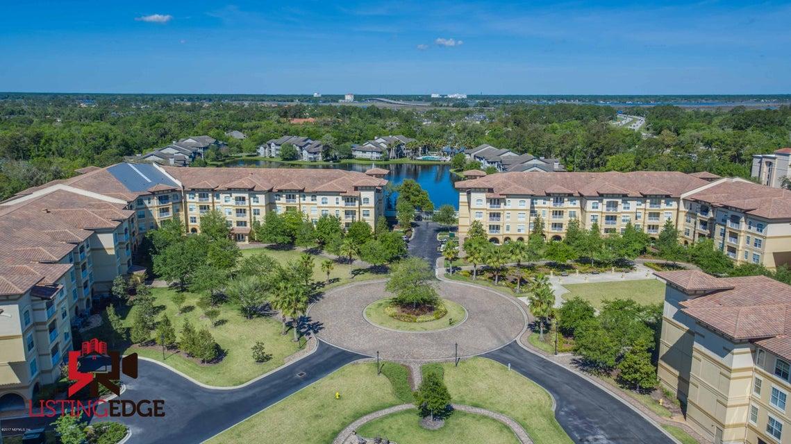 ... in Valencia Beaches, Jacksonville Beach Fl Condo For Sale: MLS# 875118