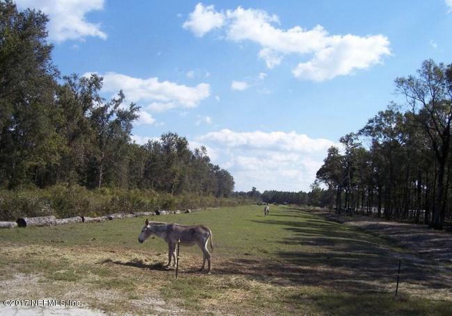 1790 POA BOY FARMS, ST AUGUSTINE, FLORIDA 32092, 2 Bedrooms Bedrooms, ,2 BathroomsBathrooms,Farms,For sale,POA BOY FARMS,874367