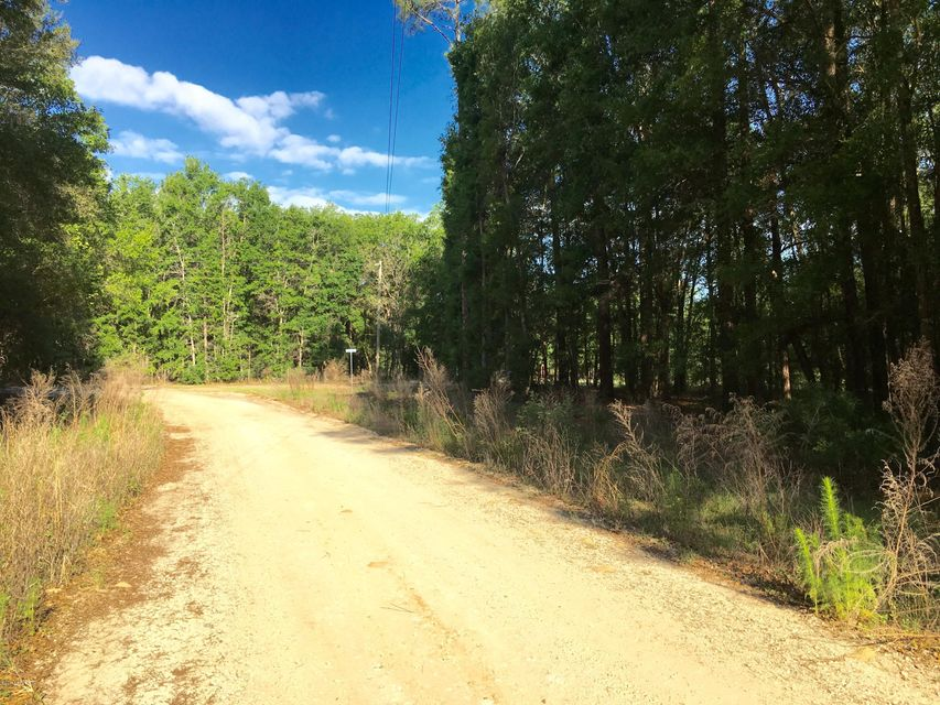 116 MOTES, HAWTHORNE, FLORIDA 32640, ,Vacant land,For sale,MOTES,876005