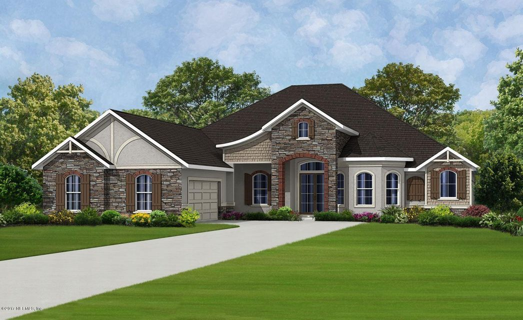 95441 amelia national pkwy in amelia national amelia for National house builders