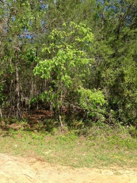 5529 INDIAN, KEYSTONE HEIGHTS, FLORIDA 32656, ,Vacant land,For sale,INDIAN,880567