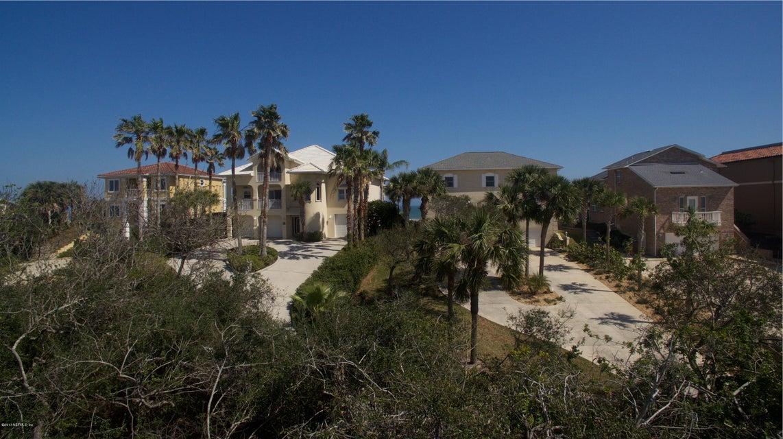 109 LANCASTER- ST AUGUSTINE- FLORIDA 32080, ,Vacant land,For sale,LANCASTER,880809