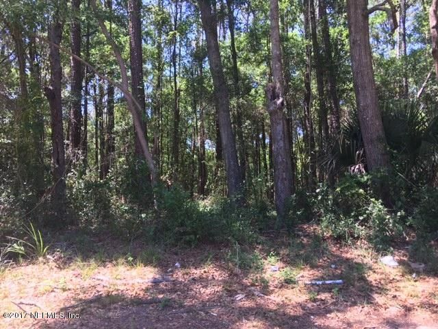 45TH, JACKSONVILLE, FLORIDA 32208, ,Vacant land,For sale,45TH,859450