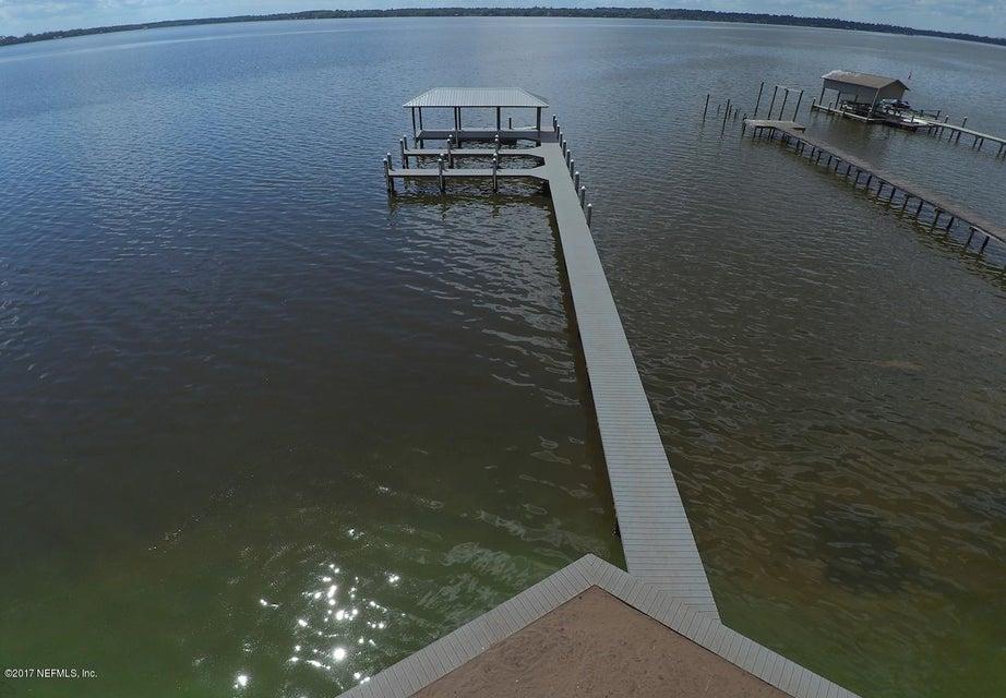 3249B DOCTORS LAKE, ORANGE PARK, FLORIDA 32073, ,Vacant land,For sale,DOCTORS LAKE,872610