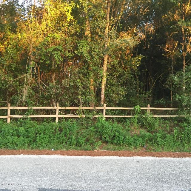 6851 BEDFORD LAKE, KEYSTONE HEIGHTS, FLORIDA 32656, ,Vacant land,For sale,BEDFORD LAKE,882850