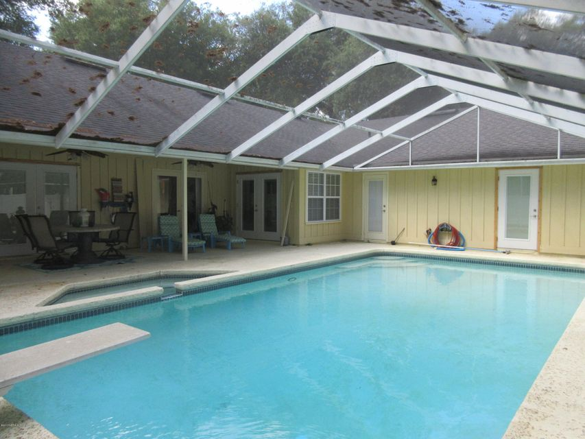 1317 CHATAUQUA, KEYSTONE HEIGHTS, FLORIDA 32656, 4 Bedrooms Bedrooms, ,2 BathroomsBathrooms,Residential - single family,For sale,CHATAUQUA,882913