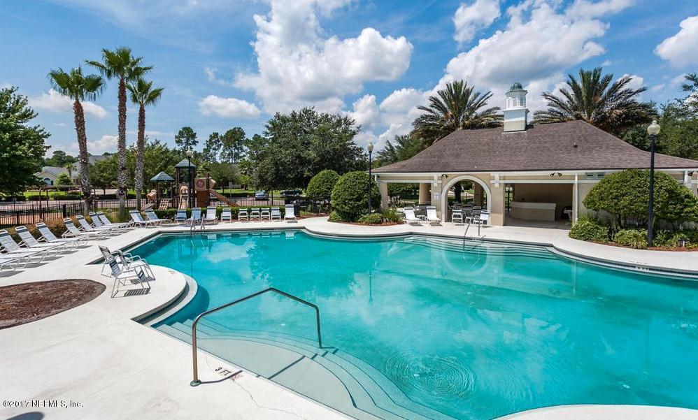 2887 PRESERVE LANDING, JACKSONVILLE, FLORIDA 32226, ,Vacant land,For sale,PRESERVE LANDING,883519