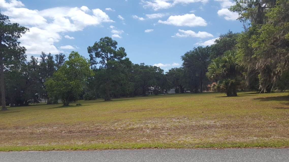 465 LINDSAY, CRESCENT CITY, FLORIDA 32112, ,Vacant land,For sale,LINDSAY,883658