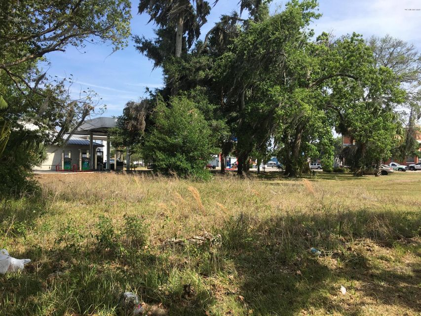 00 N 10TH- PALATKA- FLORIDA 32177, ,Vacant land,For sale,N 10TH,876001