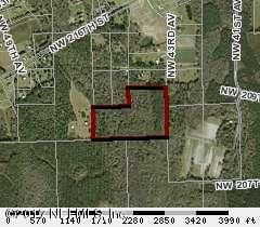57TH- LAWTEY- FLORIDA 32058, ,Vacant land,For sale,57TH,884381