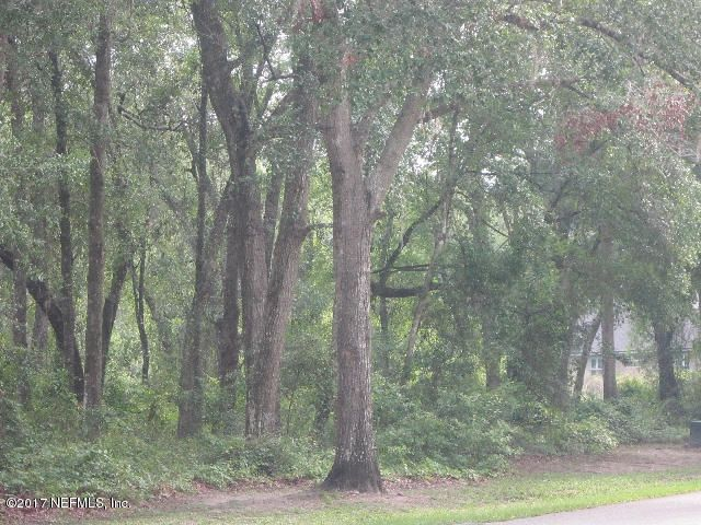 2846 RAVINES- MIDDLEBURG- FLORIDA 32068, ,Vacant land,For sale,RAVINES,883381