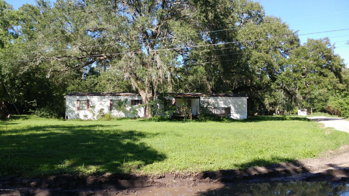 10715 COLEMAN, JACKSONVILLE, FLORIDA 32257, ,Vacant land,For sale,COLEMAN,883573