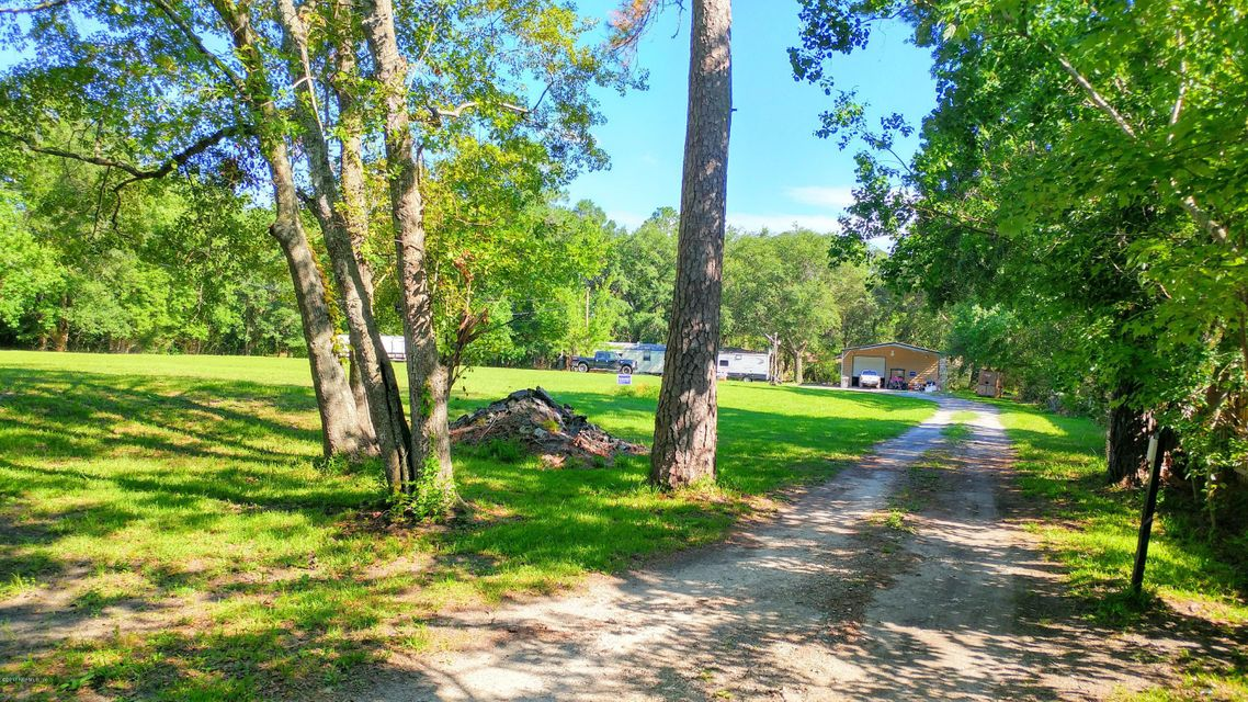 10751 COLEMAN, JACKSONVILLE, FLORIDA 32257, ,Vacant land,For sale,COLEMAN,883582