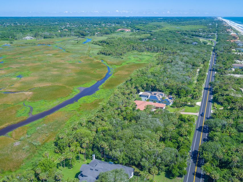 1162 PONTE VEDRA, PONTE VEDRA BEACH, FLORIDA 32082, ,Vacant land,For sale,PONTE VEDRA,847468