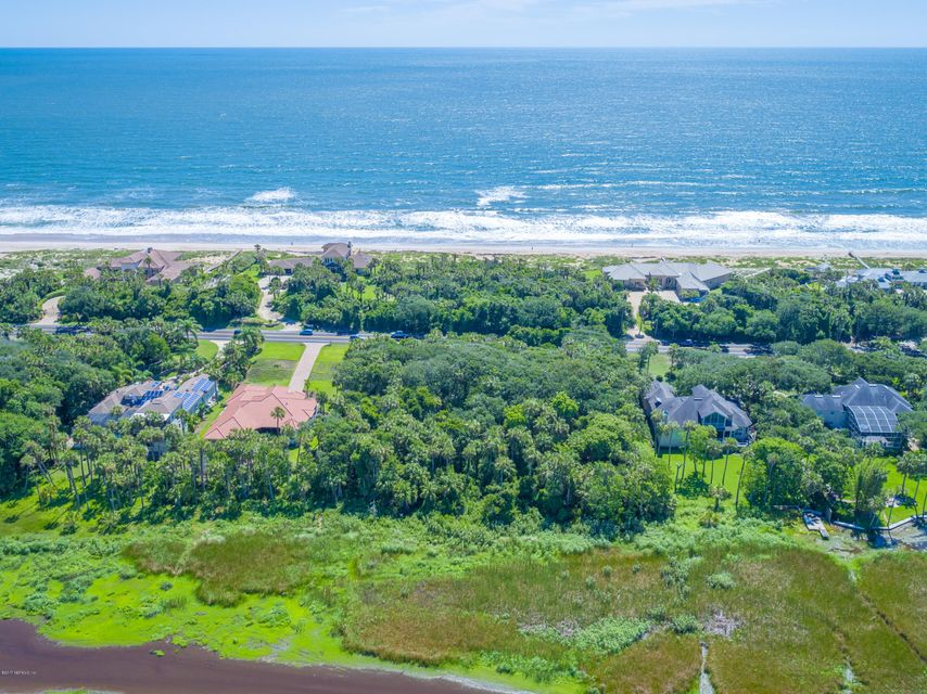 1162 PONTE VEDRA, PONTE VEDRA BEACH, FLORIDA 32082, ,Vacant land,For sale,PONTE VEDRA,847468