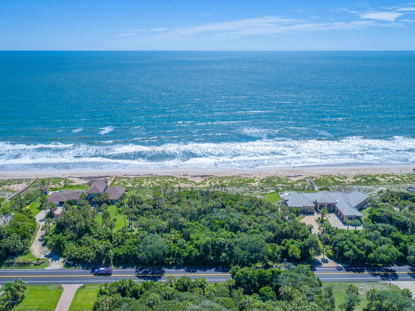 1165 PONTE VEDRA, PONTE VEDRA BEACH, FLORIDA 32082, ,Vacant land,For sale,PONTE VEDRA,885683