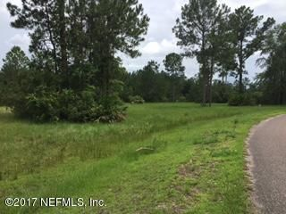 121 BLACKJACK, PALATKA, FLORIDA 32177, ,Vacant land,For sale,BLACKJACK,886792