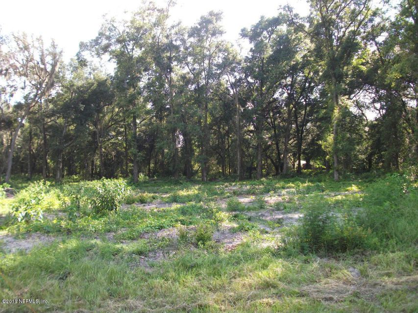 00 SR 100, KEYSTONE HEIGHTS, FLORIDA 32656, ,Vacant land,For sale,SR 100,888908