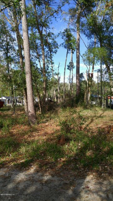 0 HIDE-A-WAY, JACKSONVILLE, FLORIDA 32258, ,Vacant land,For sale,HIDE-A-WAY,889388