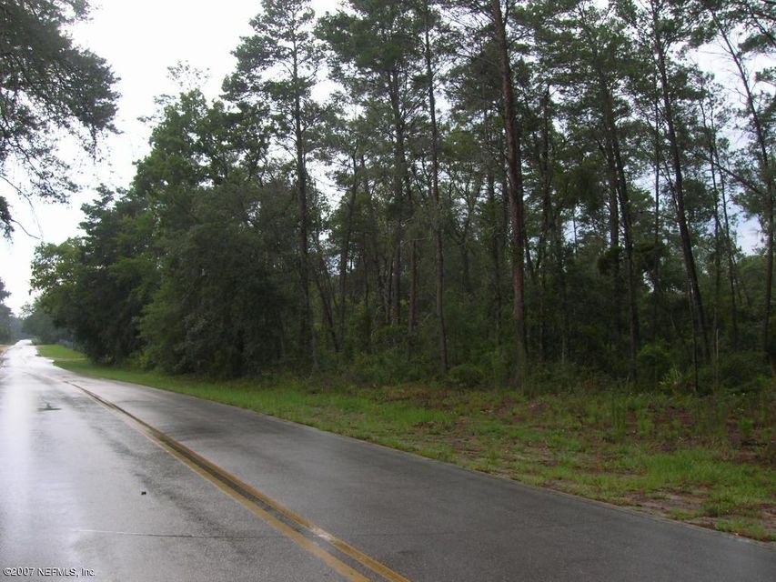 000 LAKE COMO- POMONA PARK- FLORIDA 32181, ,Vacant land,For sale,LAKE COMO,889514