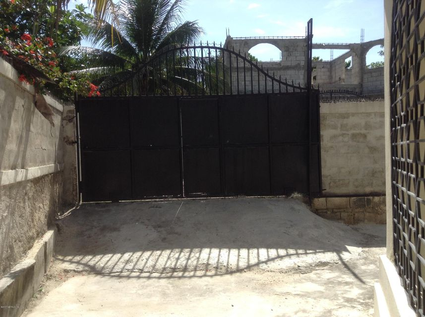 0 TABARRE, TABARRE, N/A 00000, 2 Bedrooms Bedrooms, ,1 BathroomBathrooms,Residential - single family,For sale,TABARRE,889986