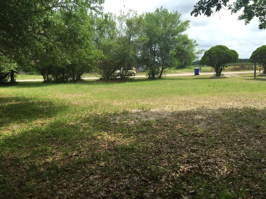 8145 COLEE COVE, ST AUGUSTINE, FLORIDA 32092, ,Vacant land,For sale,COLEE COVE,890237
