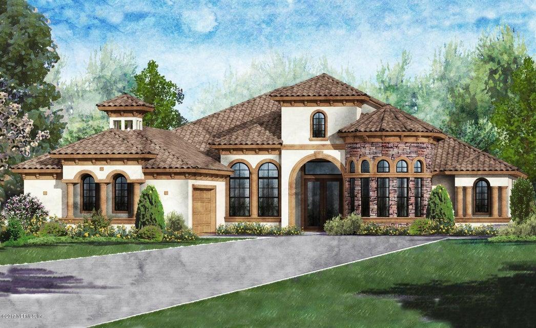 New Homes For Sale Fernandina Beach Fl