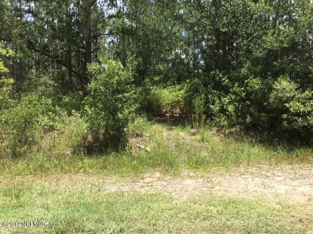 9123 MONETTE, JACKSONVILLE, FLORIDA 32234, ,Vacant land,For sale,MONETTE,890227