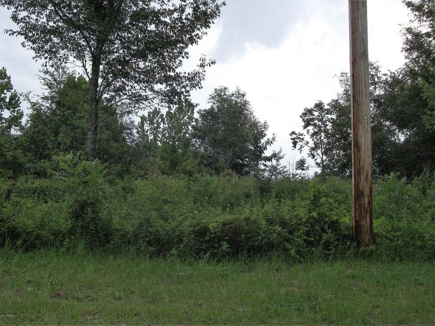 6318 6TH- KEYSTONE HEIGHTS- FLORIDA 32656, ,Vacant land,For sale,6TH,889345