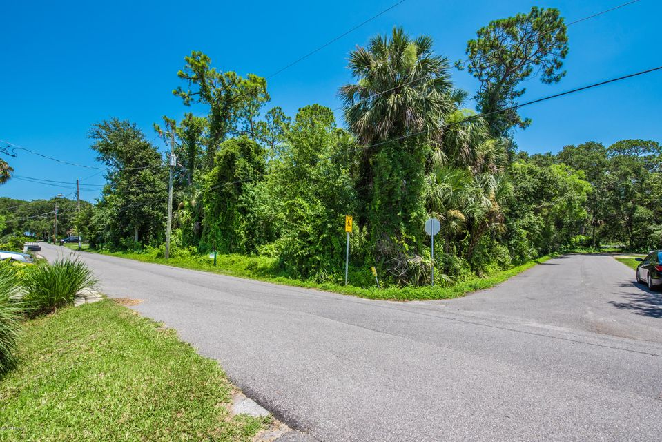 St Augustine, FL 0 Bedroom Home For Sale