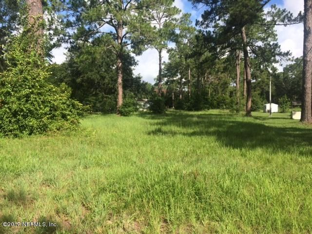 4283 RUES LANDING- ST AUGUSTINE- FLORIDA 32092, ,Vacant land,For sale,RUES LANDING,891130