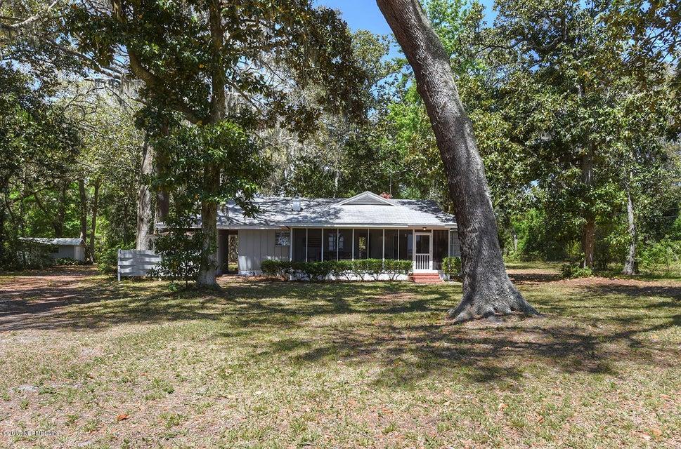 11150 FORT GEORGE, JACKSONVILLE, FLORIDA 32226, 3 Bedrooms Bedrooms, ,2 BathroomsBathrooms,Residential - single family,For sale,FORT GEORGE,892883