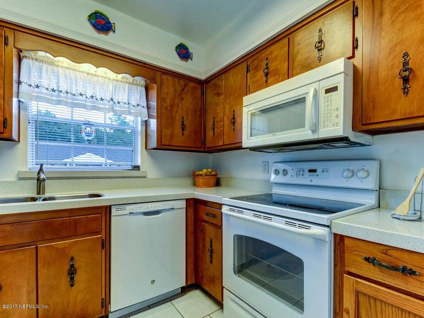 9252 San Jose Blvd Condo For Sale in Jacksonville Fl MLS# 894742