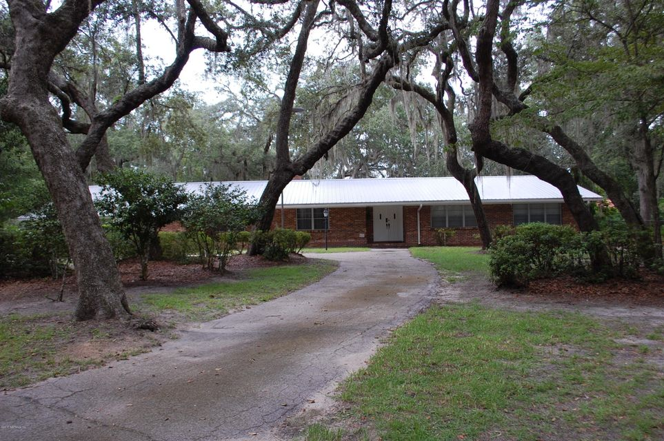 6494 BERNICE, KEYSTONE HEIGHTS, FLORIDA 32656, 4 Bedrooms Bedrooms, ,2 BathroomsBathrooms,Residential - single family,For sale,BERNICE,894953