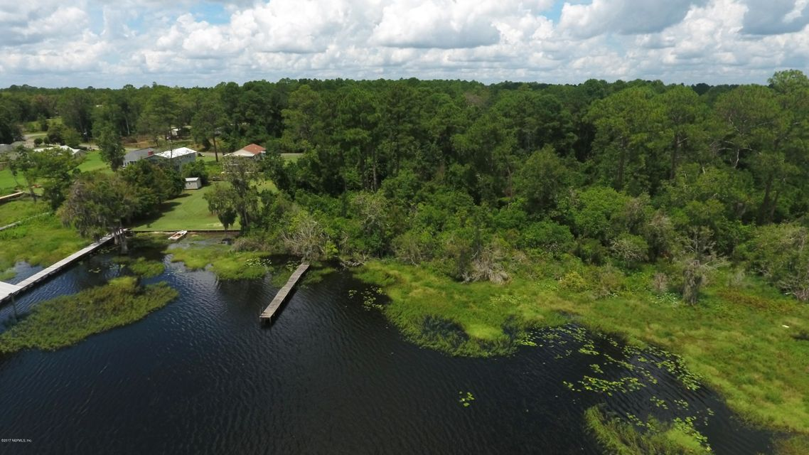 154 ST LUCIE- FLORAHOME- FLORIDA 32140, ,Vacant land,For sale,ST LUCIE,896249