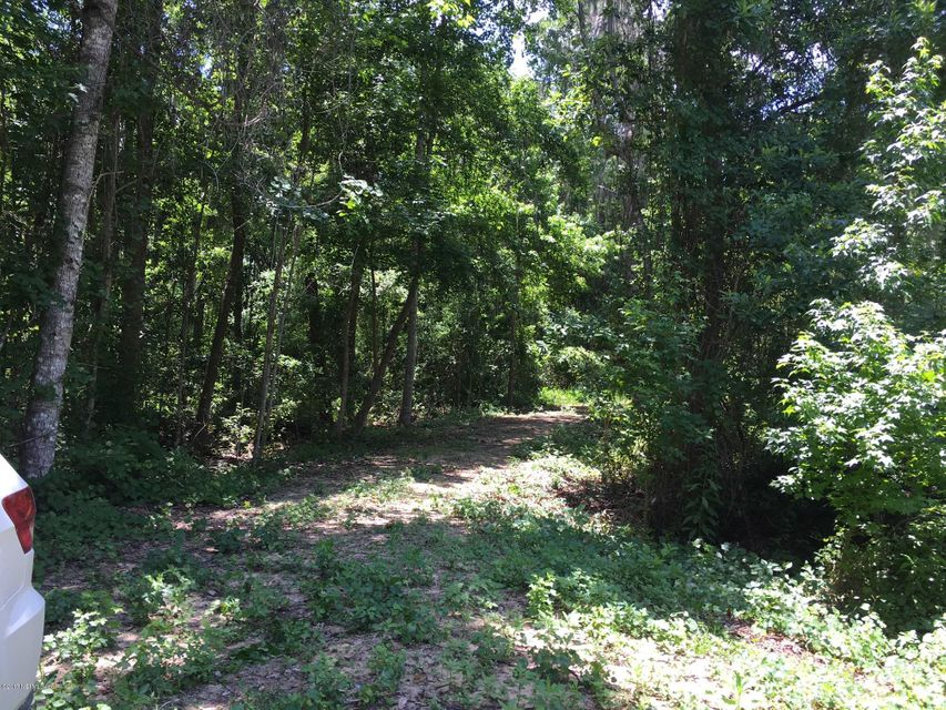 127 POCAHONTAS- FLORAHOME- FLORIDA 32140, ,Vacant land,For sale,POCAHONTAS,885053