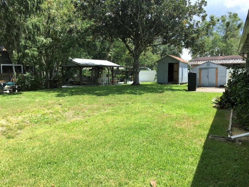 136 BOCA RATON, SATSUMA, FLORIDA 32189, 3 Bedrooms Bedrooms, ,2 BathroomsBathrooms,Residential - mobile home,For sale,BOCA RATON,896543