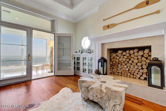 1117 PONTE VEDRA, PONTE VEDRA BEACH, FLORIDA 32082, 5 Bedrooms Bedrooms, ,5 BathroomsBathrooms,Residential - single family,For sale,PONTE VEDRA,899721