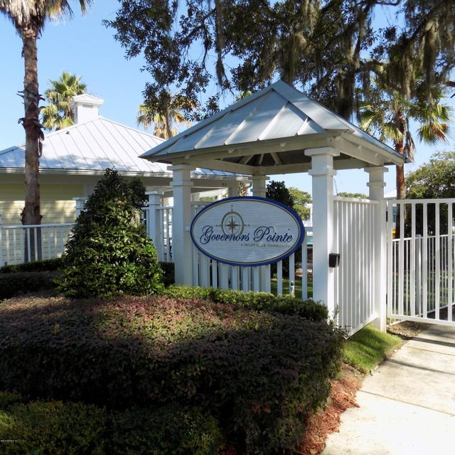 LOT 3 YACHT CLUB, GREEN COVE SPRINGS, FLORIDA 32043, ,Vacant land,For sale,YACHT CLUB,898549